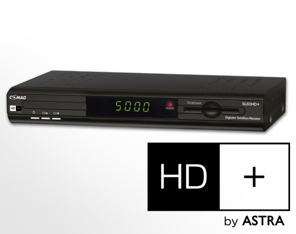 comag sl60hd basic usb hdtv hdmi digitaler satelliten. Black Bedroom Furniture Sets. Home Design Ideas