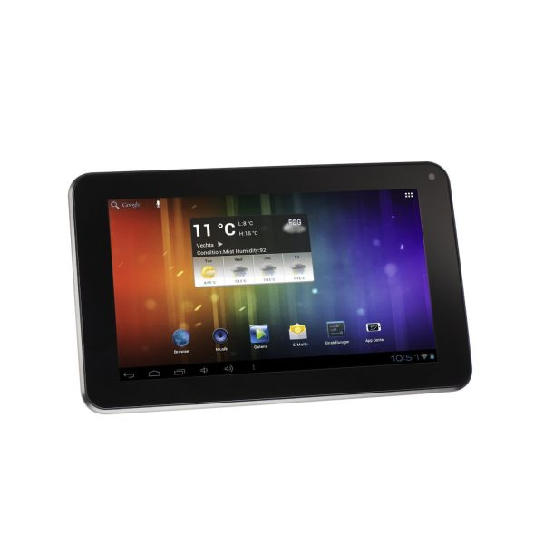 INTENSO-7-17-78-cm-Tablet-PC-TAB-714-Slim-1GHz-512MB-RAM-Android-4-0